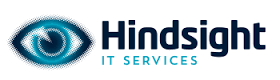 Hindsight IT & Telecoms Ltd | IT Support in Newport
